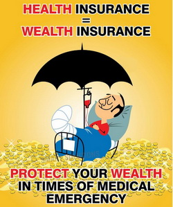 protect_your_wealth