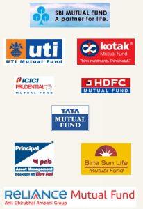 mutualfund-banners_1153542_std