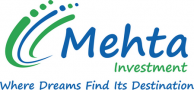Mehta Investment